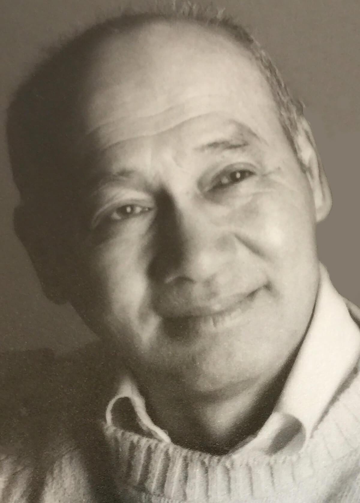 Phillip Walter Lee | Newton Bracewell Funeral Homes, Chico