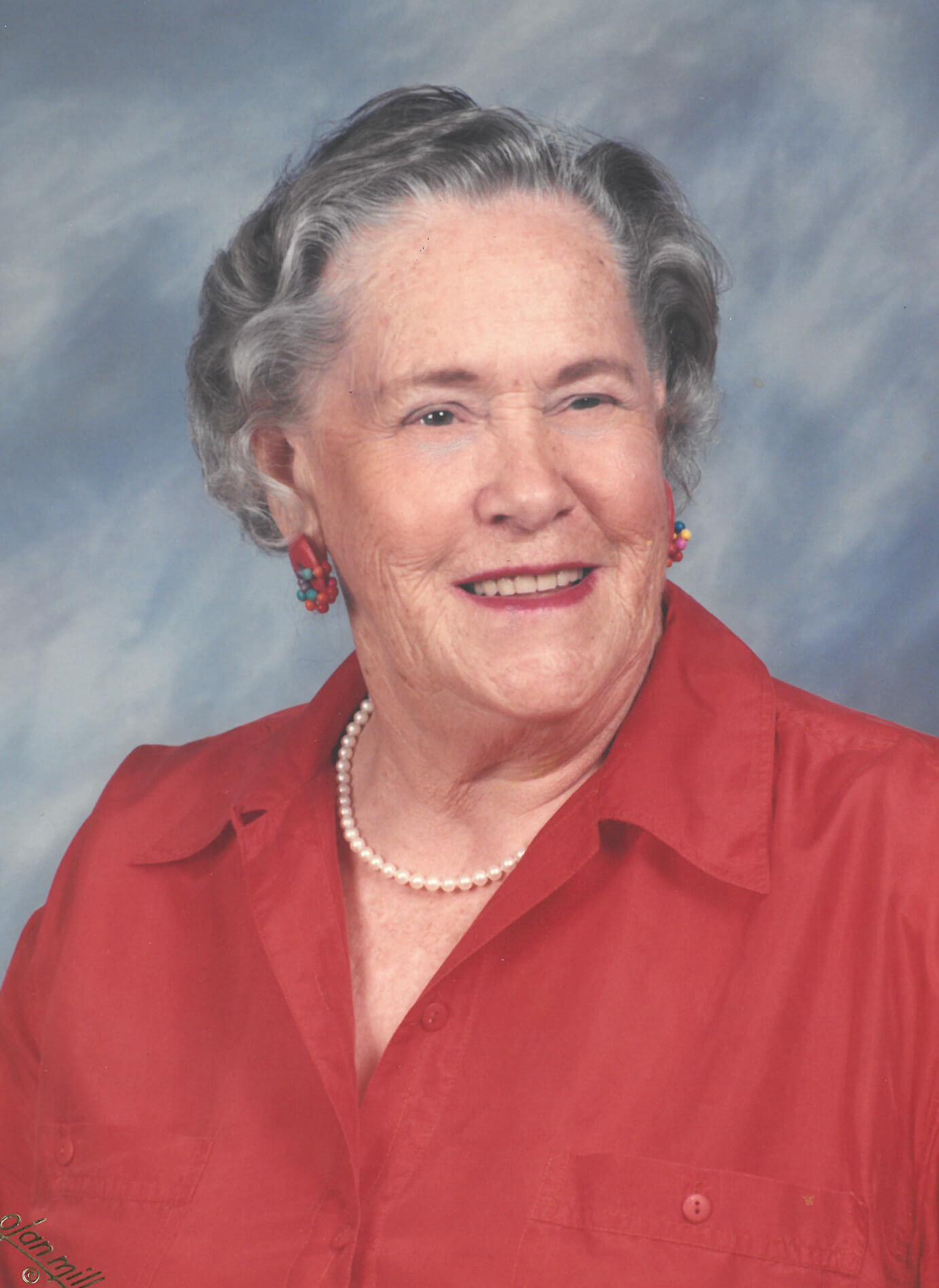 Joan Elizabeth Dolan | Newton Bracewell Funeral Homes, Chico California